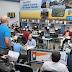 CAPITAL| Prefeitura faz plantão para pagamento de IPTU com 10% de desconto à vista