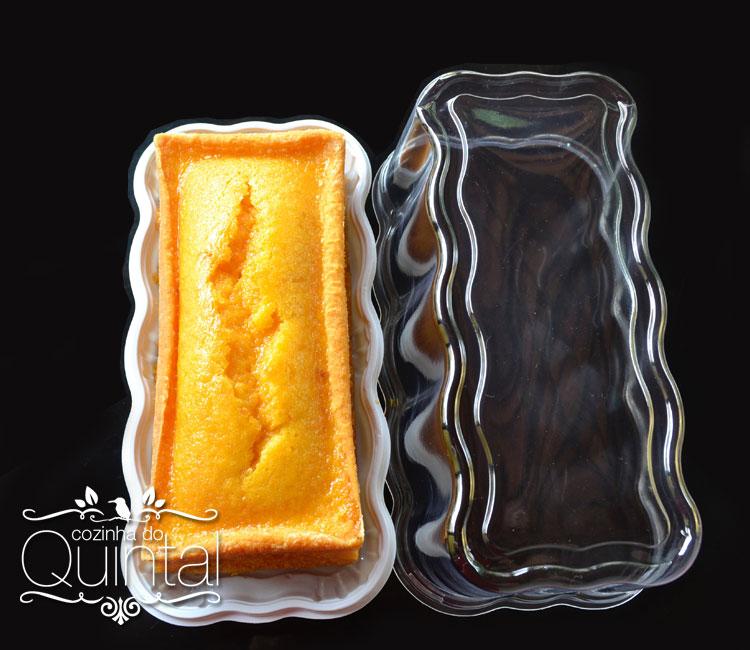 Um café fresco e um bolinho caseiro, quem não gosta? A embalagem faz toda a diferença, acredite!!!