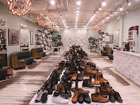 Best Shoes in Top 5 of Shoes Stores in Toronto