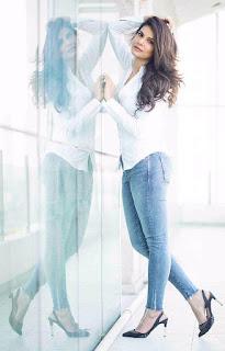 Manisha Shree 10