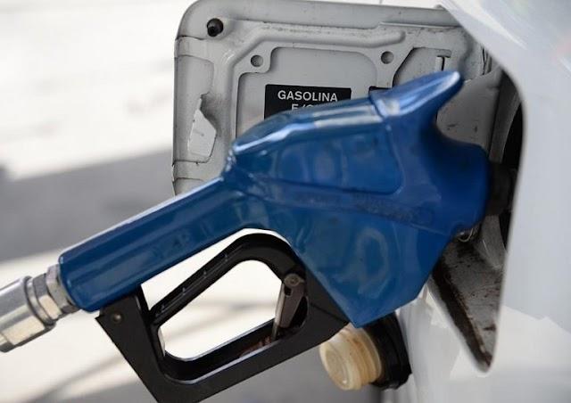 Gasolina e conta de luz aumentaram o custo de vida dos baianos, diz IBGE