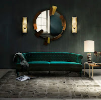 Magnificent design for living room furniture idea