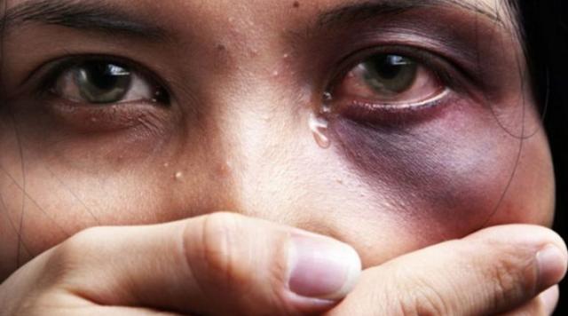 HCP: تكلفة العنف الجسدي والجنسي 957 درهم لكل ضحية