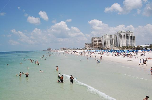 top 10 best beaches to visit in united states, clearwater beach florida, clearwater beach in florida, clearwater beach florida hotels, hotels in clearwater beach florida, clearwater beach florida weather, weather for clearwater beach florida, resorts in clearwater beach florida, restaurants in clearwater beach florida, best beaches in the united states, best beaches in us, best beaches in the us,best beaches in usa, best beach vacation in us, best beach vacations in the us, best beach resorts us, best beaches in usa 2019, best beaches in us for families, best beaches in usa for families, best beaches in usa, best beaches in the usa east coast, best beaches in usa east coast, best beaches southeast us, best beaches in southeast us, best beaches in us virgin islands, best united states beaches, beaches of united states, beaches in the united states, beaches in united states for vacation, united states most beautiful beaches, nice beaches united states, beaches in united states with white sand, best beaches united states east coast