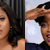 Toyin Abraham Vs Funke Akindele: Who Is a better comedy actress?