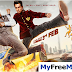 Download Kung-Fu Yoga Full Movie Free 720px HD BlueRay Print