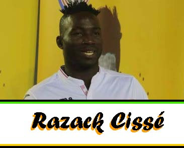 https://www.444t.ml/2019/12/razack-cisse-2020.html