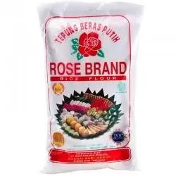 rose-brand-tepung-beras-500-gr
