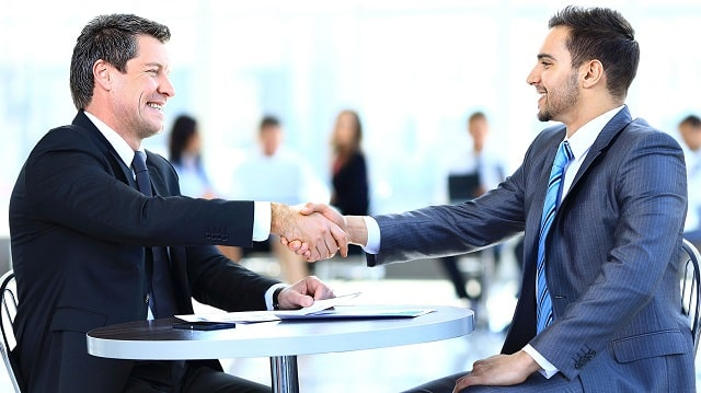 why hire business lawyer enterprise legal