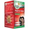 Zandu Vigorex Ingredients In Hindi, Uses, Benefits - Mymedsinfo.com