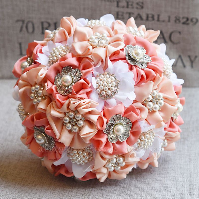 https://www.bmbridal.com/silk-rose-pearls-wedding-bouquet-in-three-tune-colors-g211?cate_2=65?utm_source=blog&utm_medium=rapunzel&utm_campaign=post&source=rapunzel