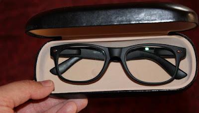 mes lunettes varionet