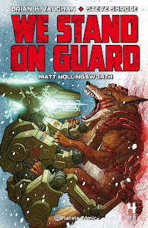 http://nuevavalquirias.com/we-stand-on-guard-comic.html
