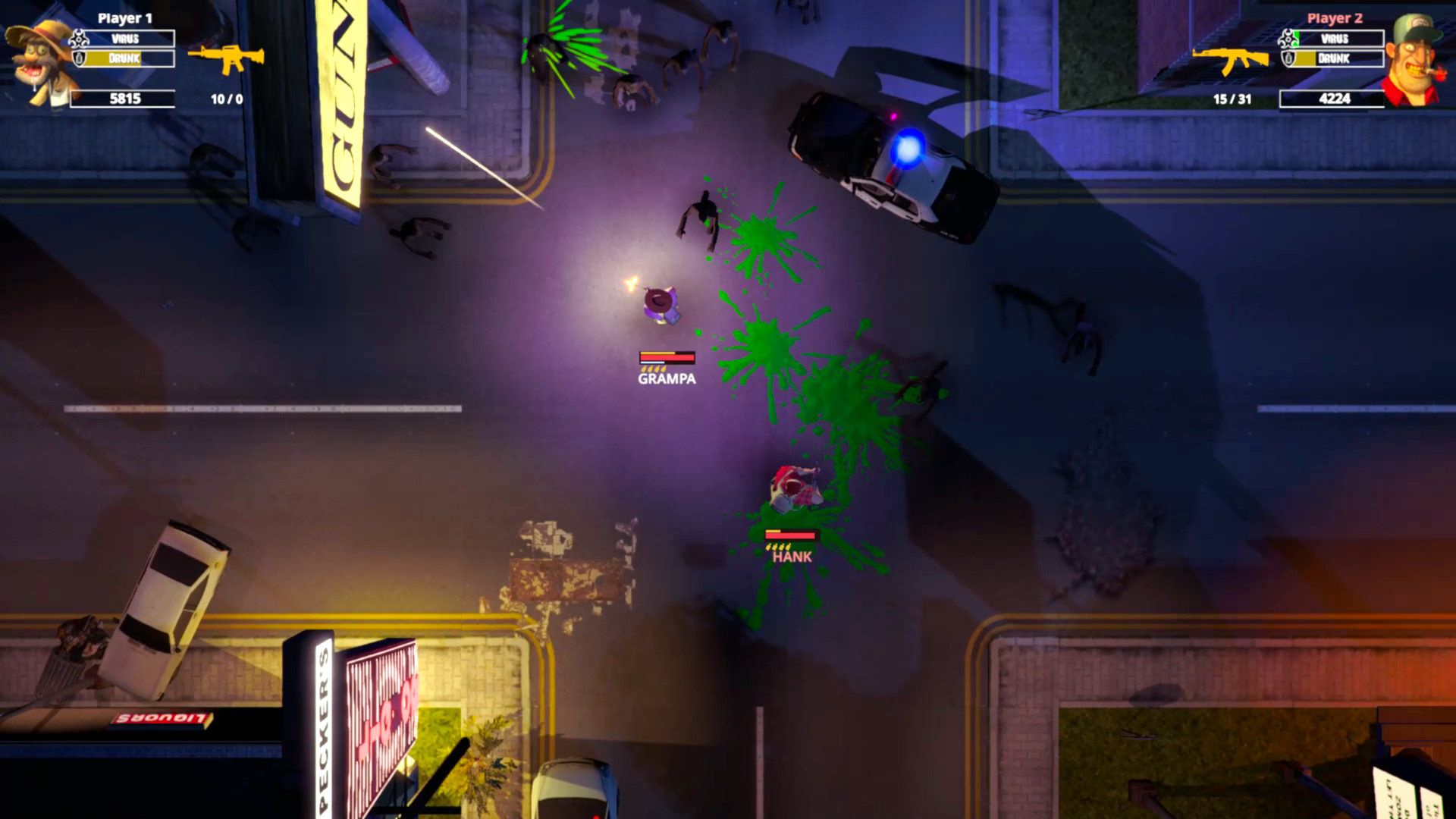 whiskey-and-zombies-pc-screenshot-02