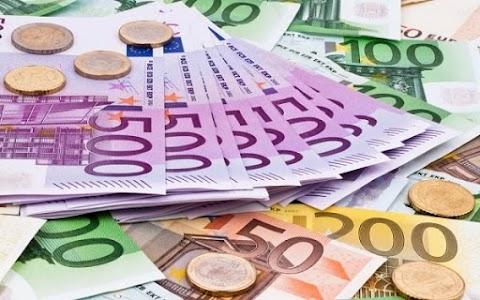 Emlékeztetőt írtak alá visegrádi országok az EU következő keretköltségvetésének finanszírozásáról