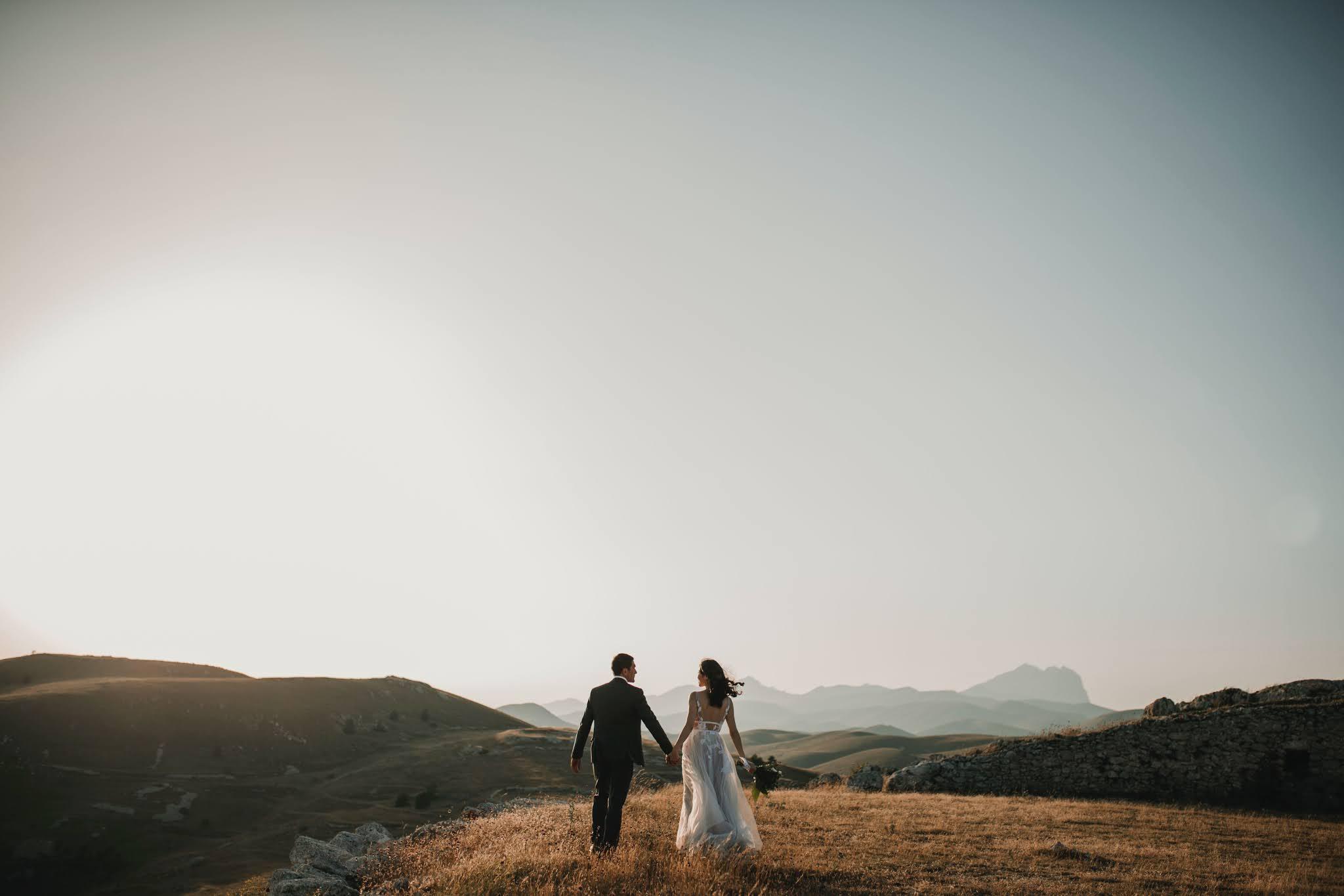 كيف اجعل زوجتي تحترمني؟
