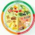 La 4T presenta la Estrategia de Alimentación Saludable, Justa, Sustentable y Económica