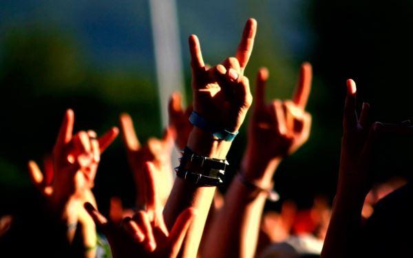 Η διαχρονική σημασία και προσφορά της rock μουσικής