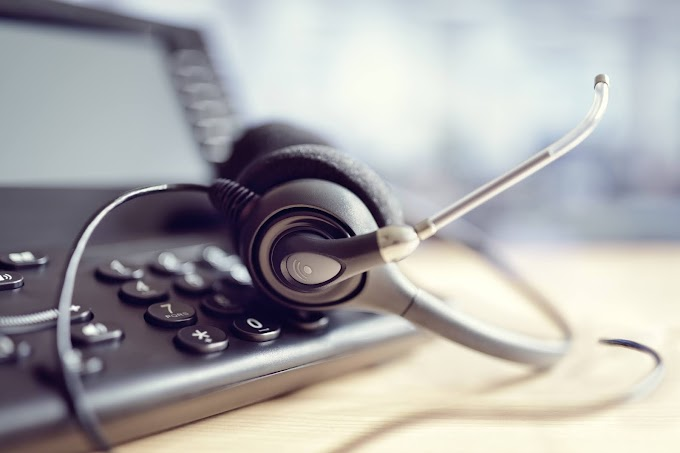 How Does An Auto Dialer Work And How Can It Help Your Business?