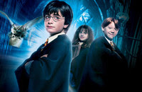 Was founded-special-subscription-for-fans-Harry-Potter