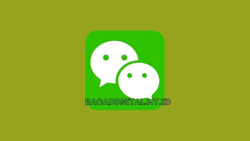 Aplikasi Chat Pengganti Whatsapp
