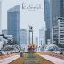 Menanti Ibukota Baru: Terimakasih dan Selamat Tinggal Jakarta