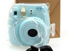 Casing Kamera Dan Tas Yang Cocok Anda Pilih