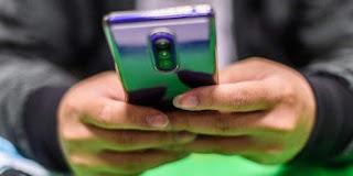 Mobile_AFP