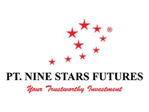 Permalink ke Lowongan Kerja Bulan Desember 2019 di PT Nine Stars Futures – Semarang
