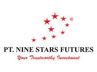 Lowongan Kerja Bulan Desember 2019 di PT Nine Stars Futures - Semarang