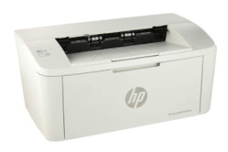 HP LaserJet Pro M15a mise à jour pilotes imprimante