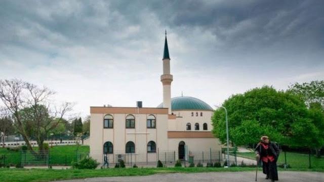 Pengadilan HAM Eropa: Menghina Nabi Muhammad Bukan Kebebasan Berekspresi