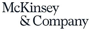 McKinsey & Company Hiring Data Scientist- WAVE | Gurgaon