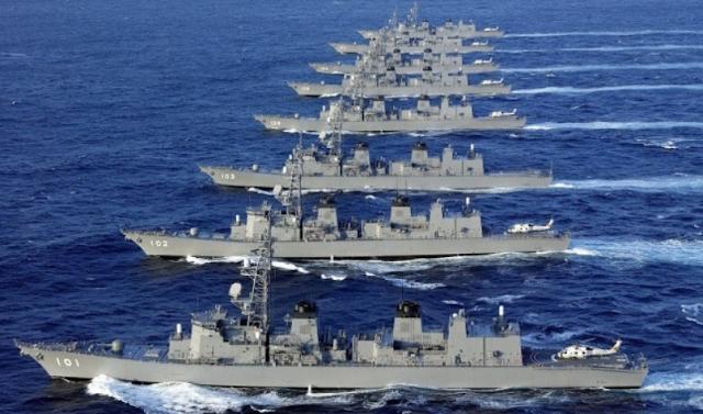 مجموع وتنسيق القبول بالكلية البحرية للعام 2020-2019 وشروط القبول