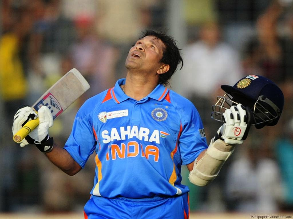1366x768 Sachin Tendulkar Wallpapers Hd All Hd Images Sachin Tendulkar Wallpapers Cricketers