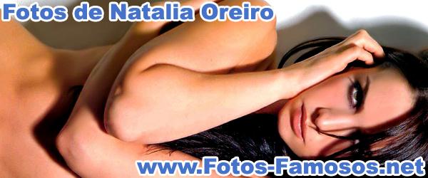 Fotos de Natalia Oreiro