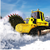Snow Driving Rescue Plow Excavator Crane Operator Game Tips, Tricks & Cheat Code