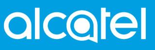 جميع هواتف الذكية و تابلت الحديثة لشركة الكاتيل alcatel جميع هواتف الكاتيل Alcatel Mobile جميع جوالات/موبايلات الكاتيل alcatel