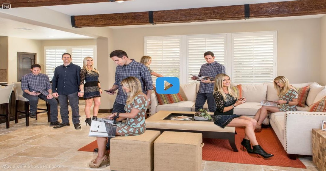 Muvimuv flip or flop season 6 episode 2 split level falls Better homes and gardens episodes 2016