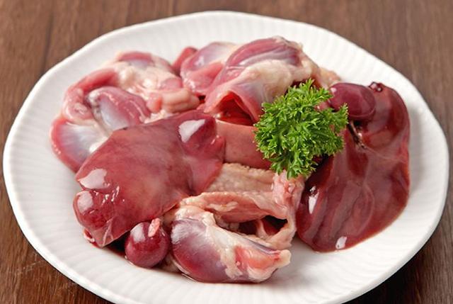 Tips Mengolah Ampela Ayam agar Tak Pahit