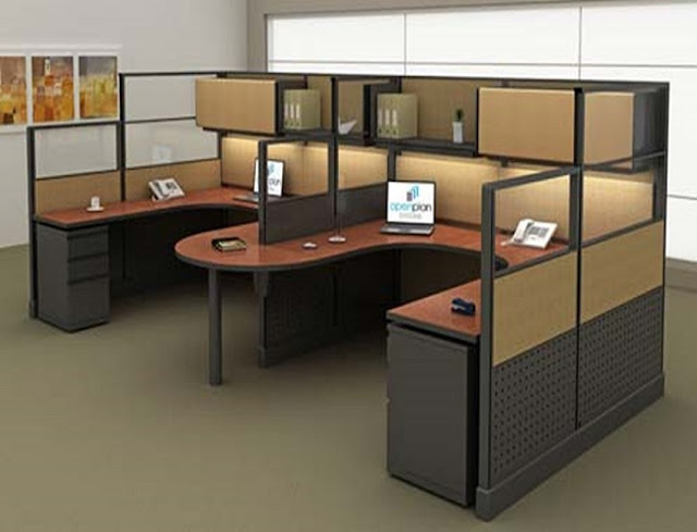 buying used office furniture Pontiac MI for sale discount