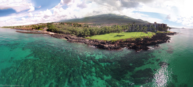 Kihei Vacation Packages