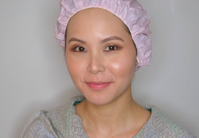 Briogeo Don't Despair, Repair! Deep Conditioning Hair Cap System