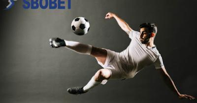 2 Agen Judi Bola Terpercaya Paling Kecil Depositnya