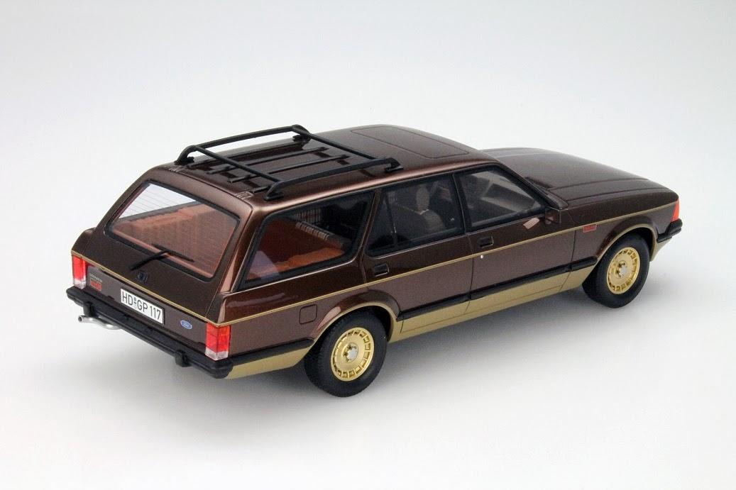 Blechspielzeug Gefertigt Nach 1970 Modellauto Lancia Ralley 1:24 Eleganter Auftritt