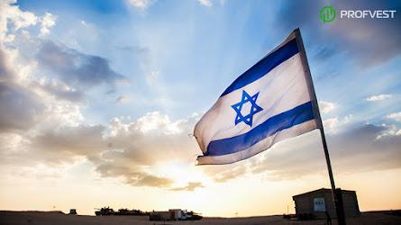 Израиль – прошлое и настоящее Земли обетованной