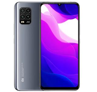 مواصفات و سعر موبايل شاومي مي  Xiaomi Mi 10 Lite 5G - هاتف/جوال/تليفون شاومي مي  Xiaomi Mi 10 Lite 5G  مواصفات جوال شاومي مي 10 لايت 5 جي