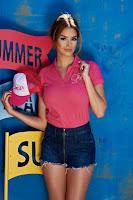 tricou-trendy-din-oferta-starshiners-10