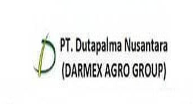 Lowongan Kerja Pekanbaru PT. Dutapalma Nusantara 2019
