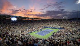 Tennis-Bargains: US Open Deals, USTA Promo Codes and Tennis